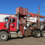 log truck pictures for  rednexxtimber 049