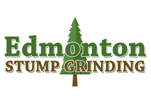Edmonton Stump Grinding