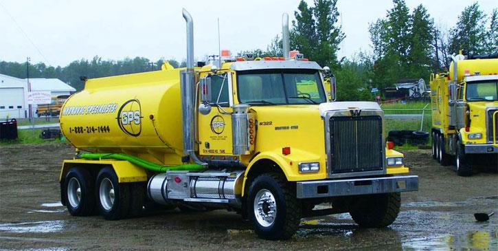 tandem_water_truck_1