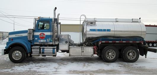 fresh_water_truck_875_2