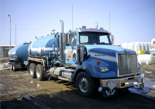pressure_truck2