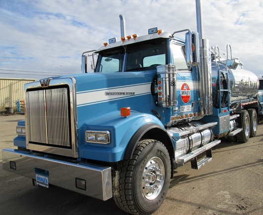 pressure_truck5