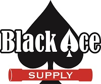 Black Ace Supply