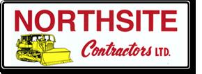 Northsite Contractors