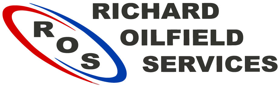 Richard Oilfield Service