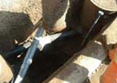 exposing-conduits