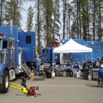 Oil Show 2009 03