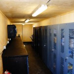 well control lockers