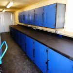 wellcontrol cupboards